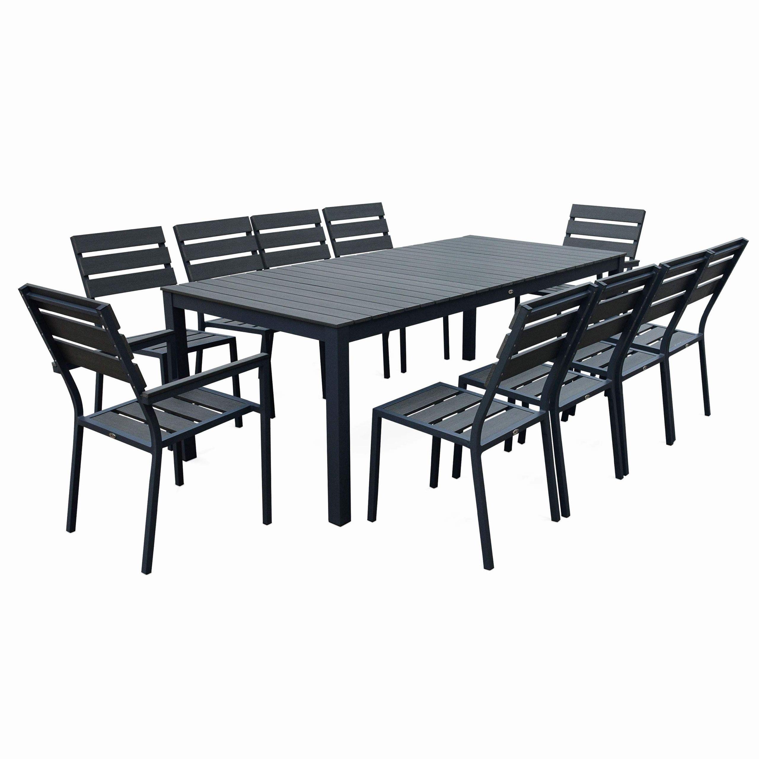 table de jardin avec chaise pas cher 46 concept table de jardin plateau en marbre of table de jardin avec chaise pas cher
