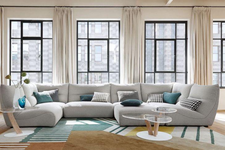 Table Jardin Extensible Charmant Roche Bobois Paris Interior Design & Contemporary Furniture