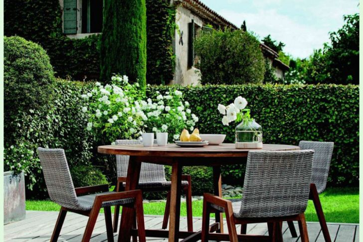 Table Jardin Exterieur Best Of Table Terrasse Ikea