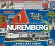 Table Jardin Fer forgé Luxe Loco Revue 03 2016 Numéro Spécial by Alvaro sola Perez issuu