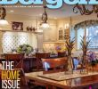 Table Jardin Mosaique Inspirant Bergen October 2017 by Wainscot Media issuu