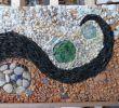 Table Jardin Mosaique Unique Mosa¯que tous Les Messages Sur Mosa¯que Page 4 atelier