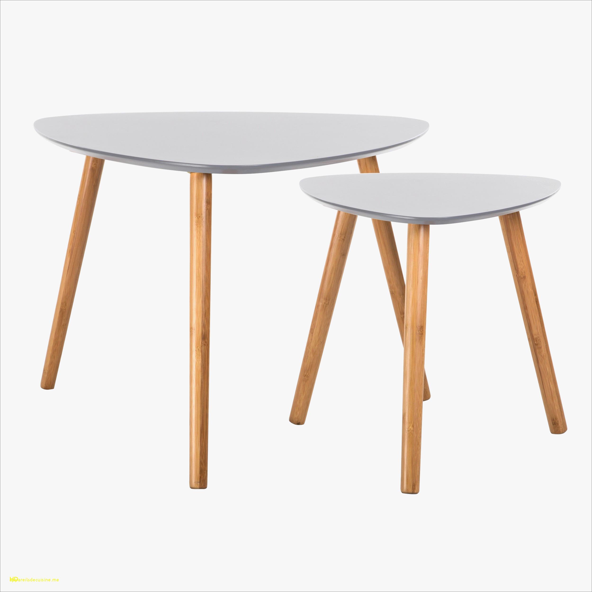 table ovale extensible nouveau luxe table bois 0d archives thesche impressionnant de table de of table ovale extensible