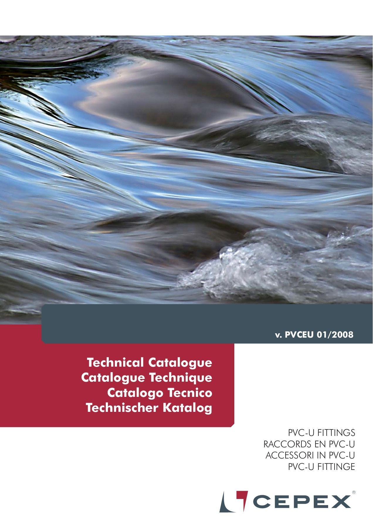 Table Jardin Pvc Charmant Technical Catalogue Catalogue Technique Catalogo Tecnico Of 34 Nouveau Table Jardin Pvc