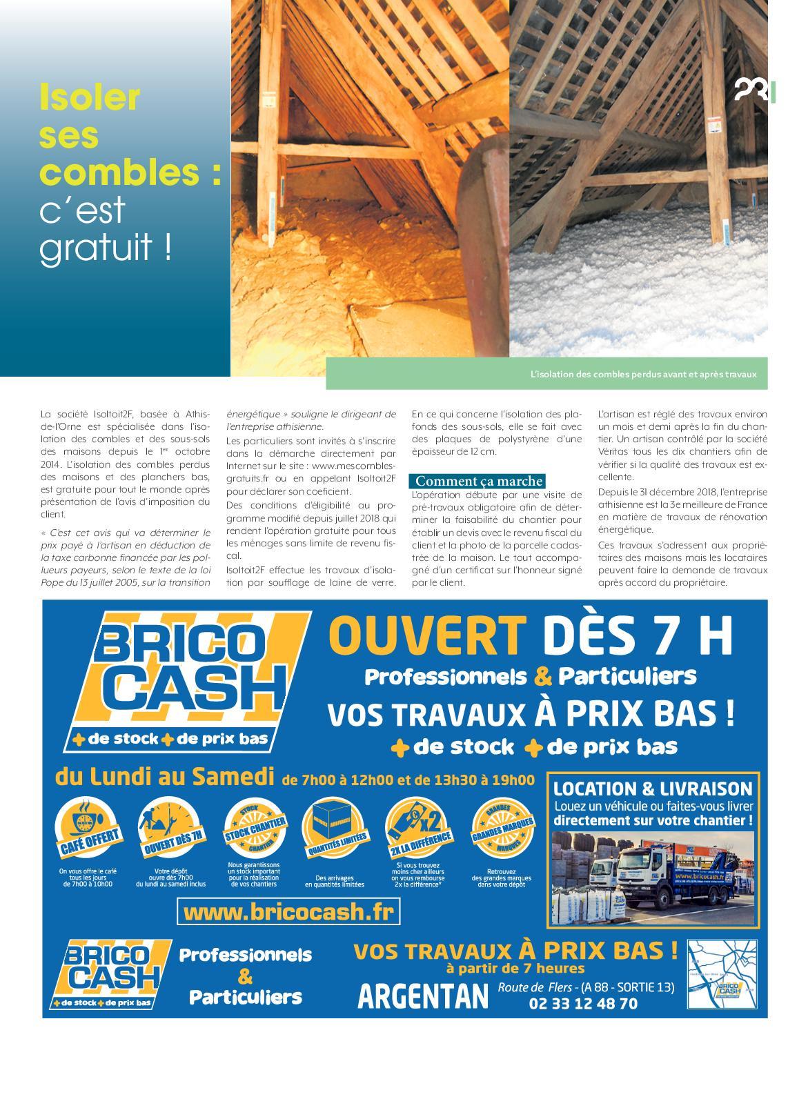 Table Jardin Pvc Unique Habitat Oc Mars 2019 Calameo Downloader Of 34 Nouveau Table Jardin Pvc