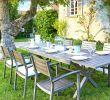 Table Jardin Resine Luxe Innovante Banc Pour Jardin Image De Jardin Décoratif