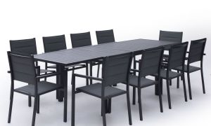 23 Inspirant Table Jardin Verre