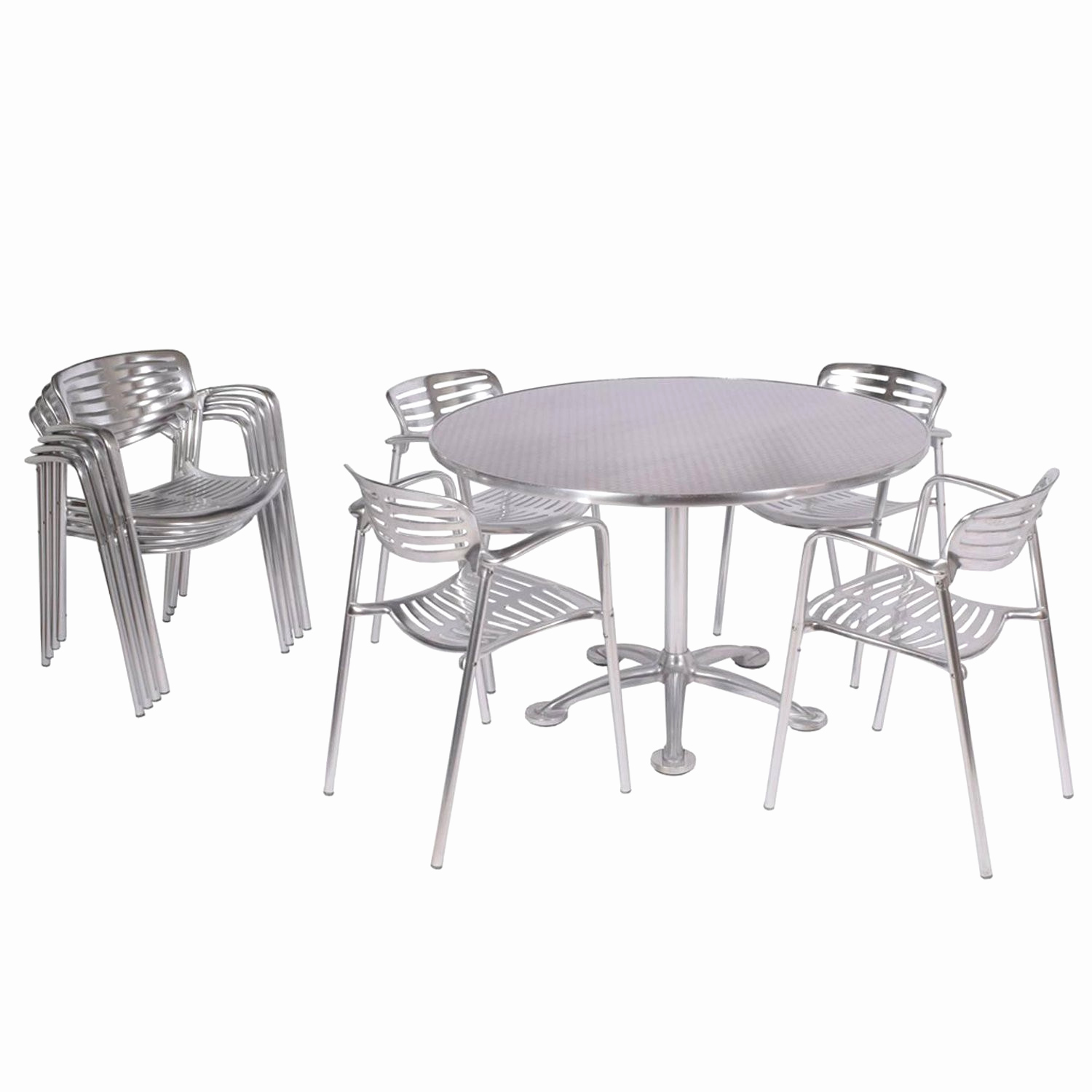carrefour table pliante meilleur de table blanche pliante genial table et chaise pliante chaise pliante of carrefour table pliante