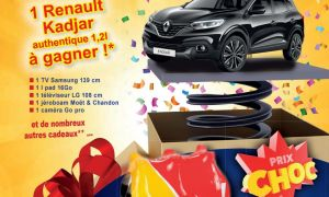 21 Luxe Table Pliante Carrefour