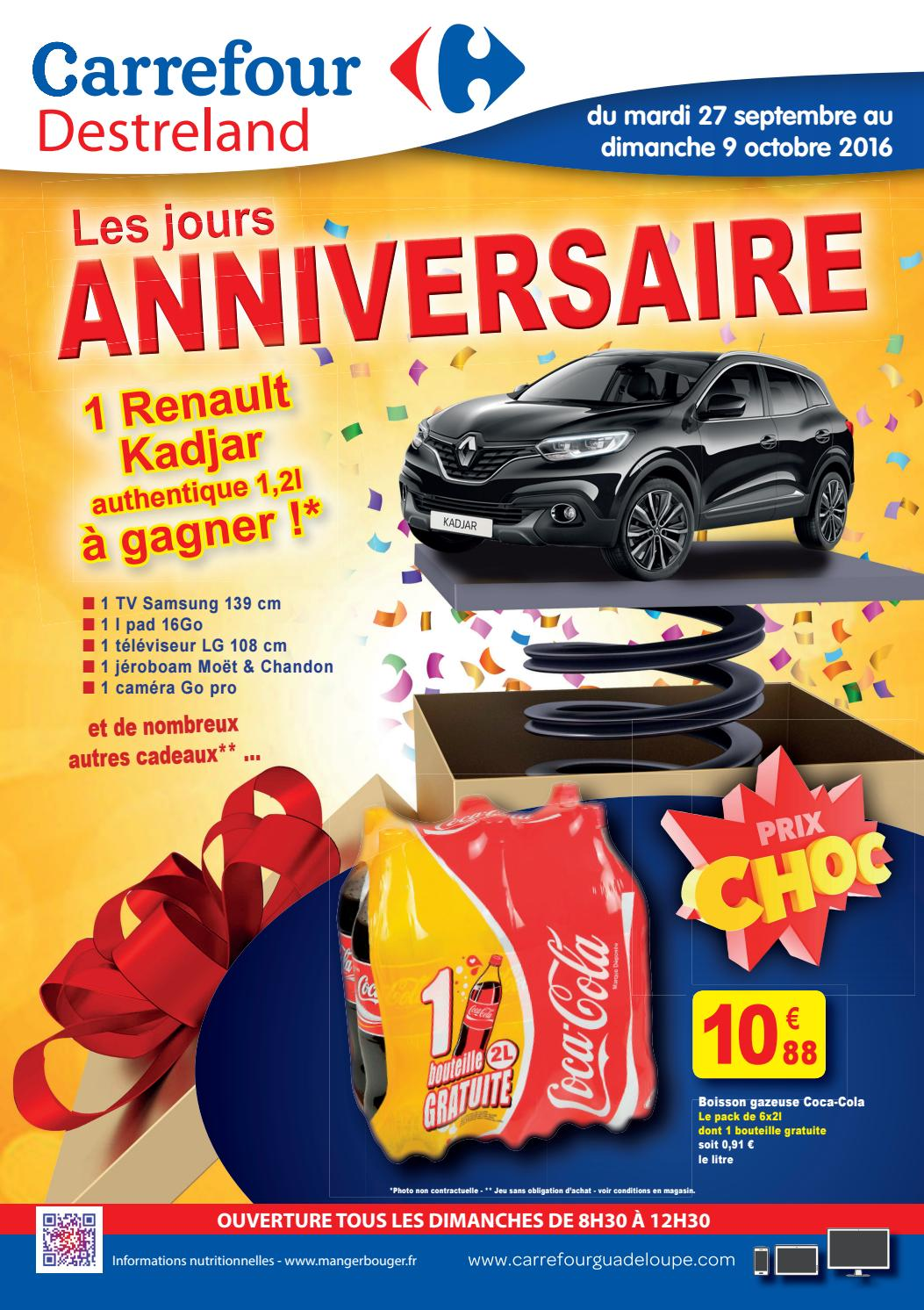 Table Pliante Carrefour Luxe Carrefour Destreland Les Jours Anniversaire Du 27 Of 21 Luxe Table Pliante Carrefour