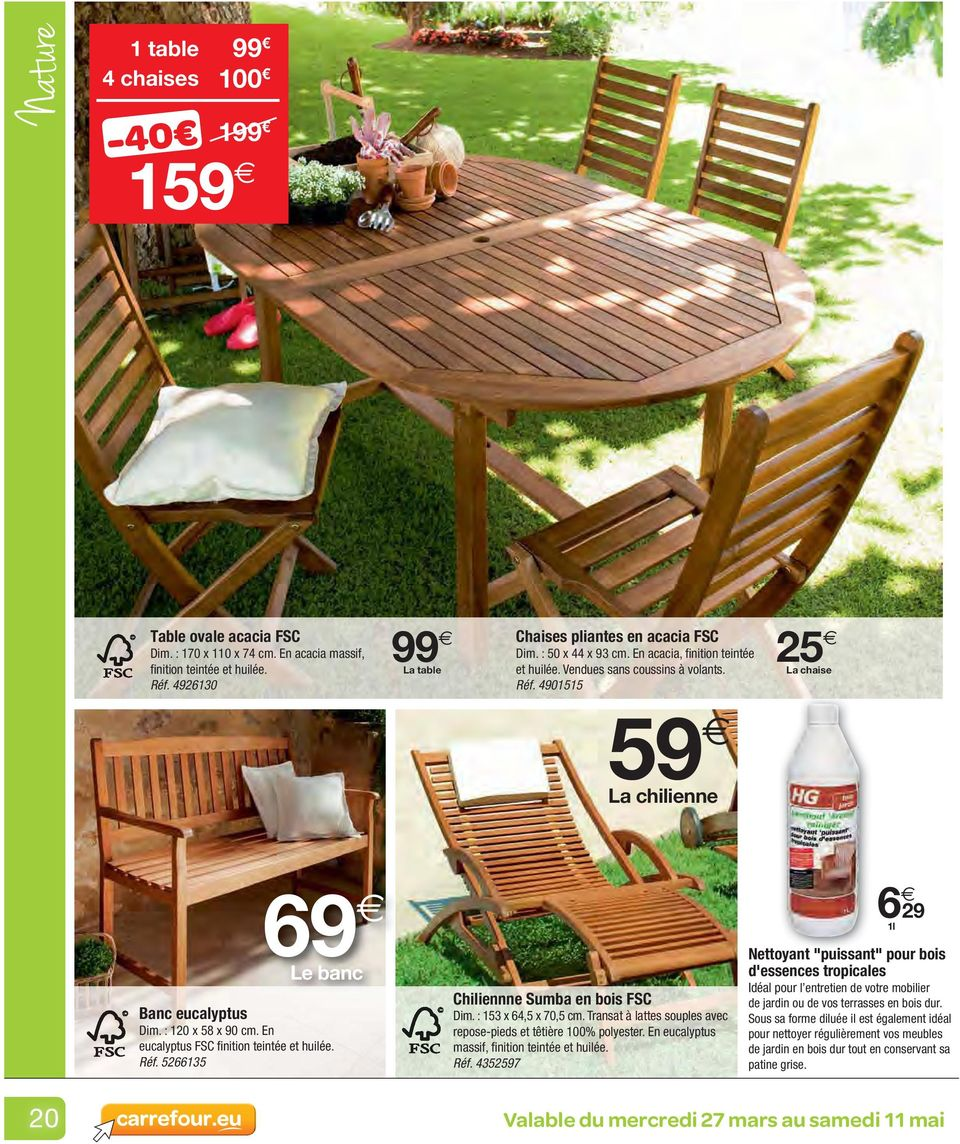 Table Pliante Carrefour Luxe Dalle Bois Terrasse Carrefour Of 21 Luxe Table Pliante Carrefour