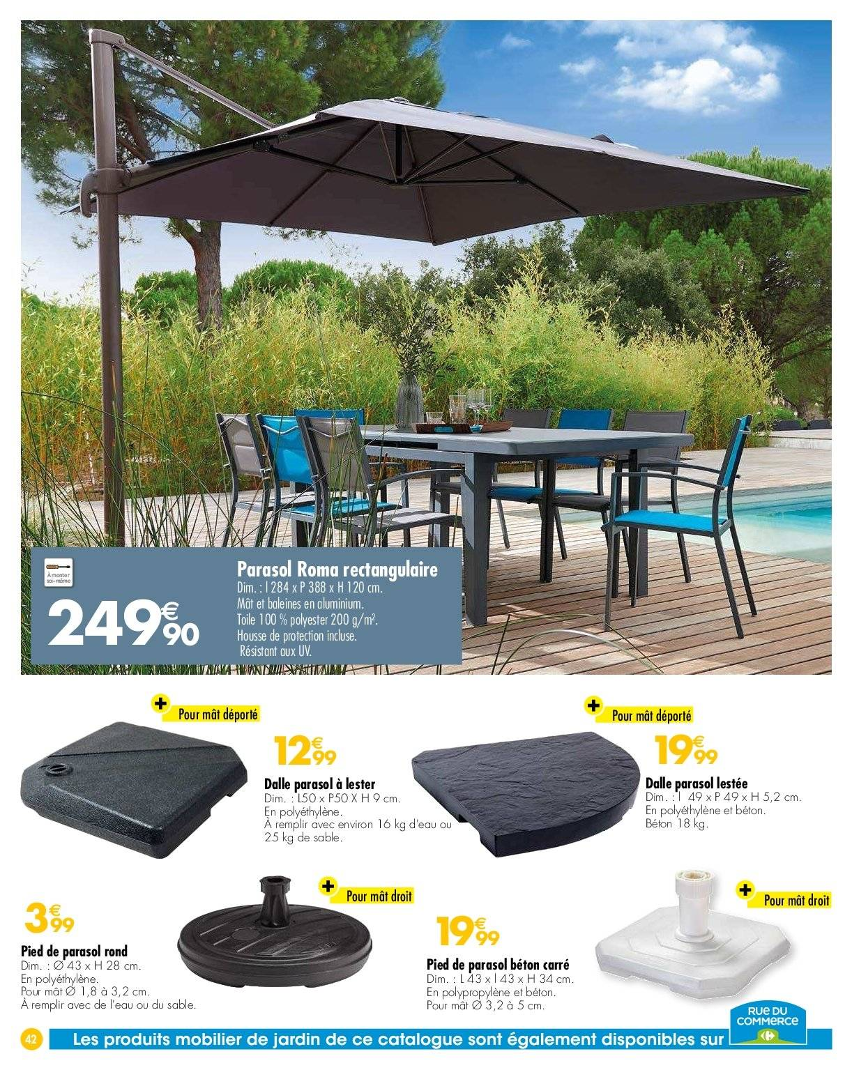 Table Pliante Carrefour Nouveau Dalle Bois Terrasse Carrefour Of 21 Luxe Table Pliante Carrefour