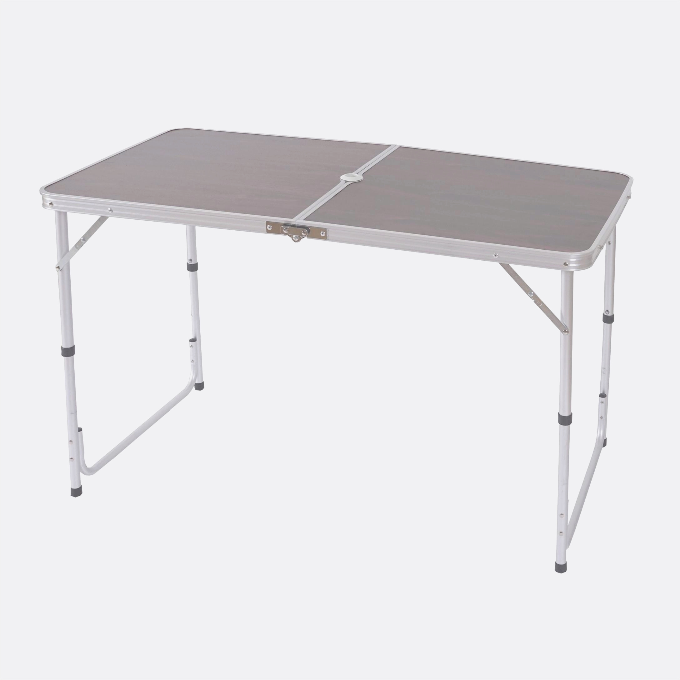 table de massage pliante luxe table de massage pliante carrefour beau resultat superieur 60 of table de massage pliante