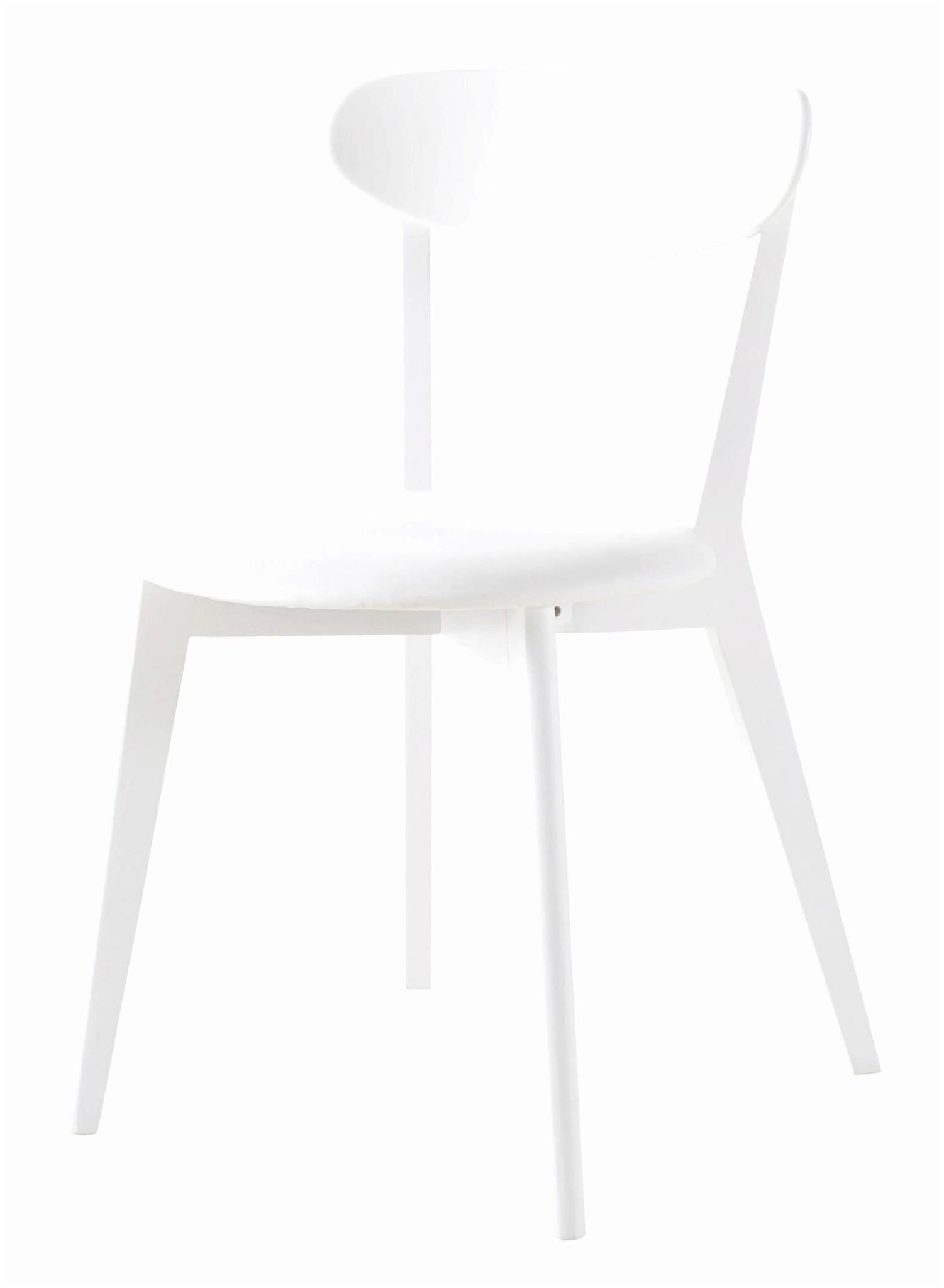 fly fauteuil de bureau chaise enfant iconductorfauteuil i fly fauteuil de bureau chaise enfant i conductor of