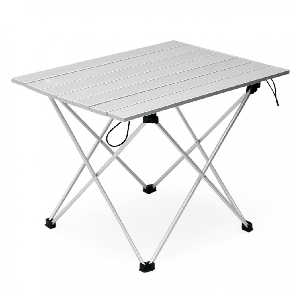 Table Pliante Gifi Best Of Table De Camping Gifi Salon Jardin