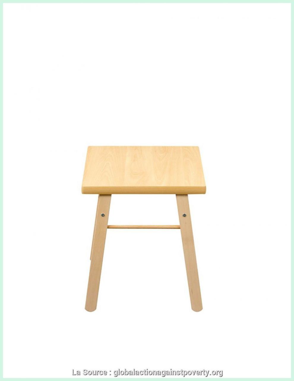meuble console i agreable table basse se leve i table de chevet scandinave i of meuble console i 1