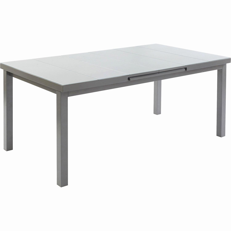 table a repasser i beau housse de table repasser leclerc unique housse table repasser of table a repasser i
