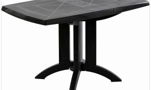 27 Luxe Table Pliante Gifi