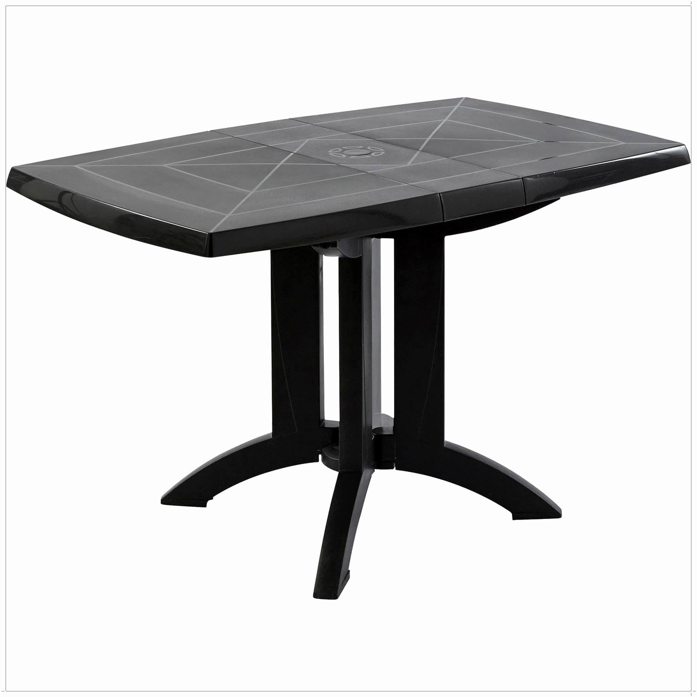 Table Pliante Gifi Charmant Table De Jardin Gifi Lgant tonnelle Charmant Table De Jardin