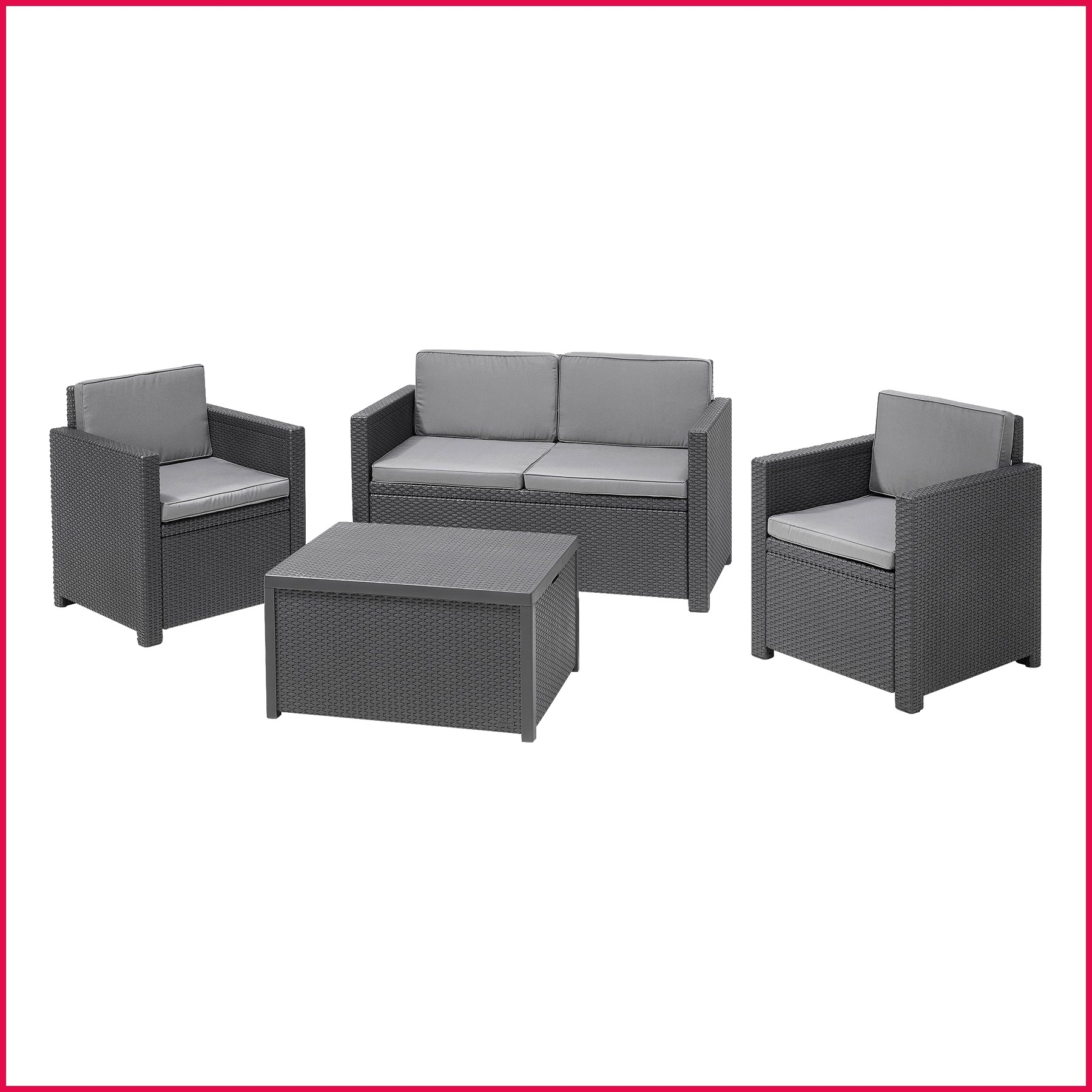pot de chambre i luxe photos meilleur de de chaise pliante i schc2a8me idees de table of pot de chambre i