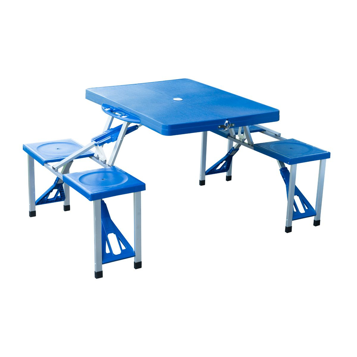 chaise pliante camping i table topiwall concernant chaise pliante camping i table topiwall