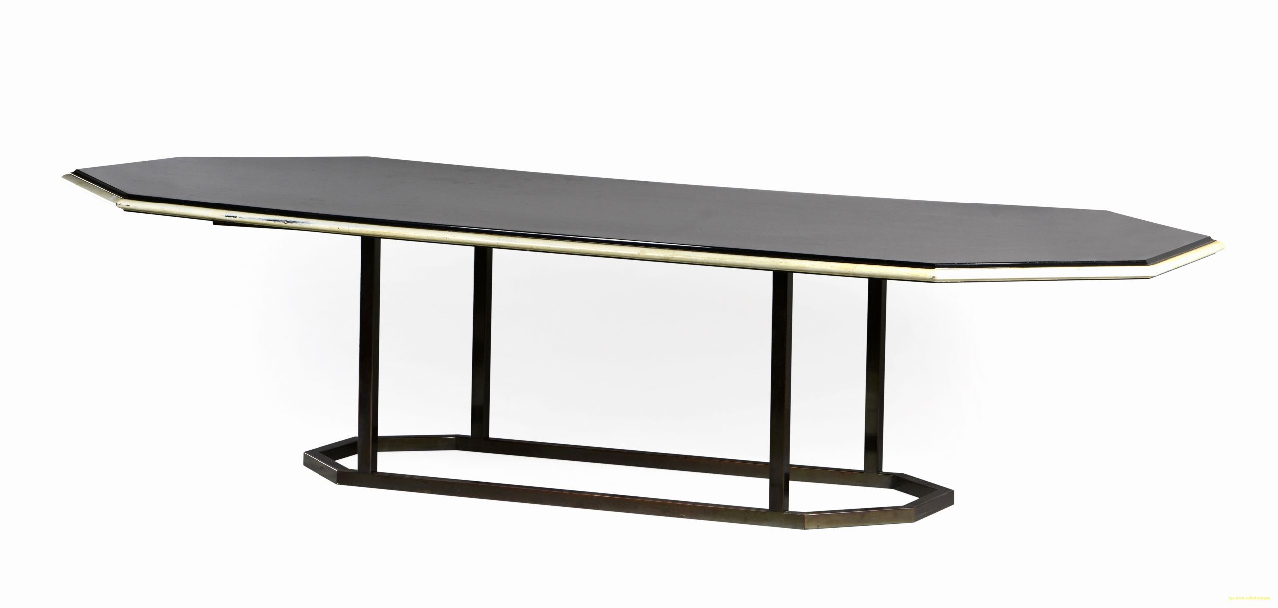 table a repasser i nouveau luxe housse table repasser i beau s accueil festinablog of table a repasser i