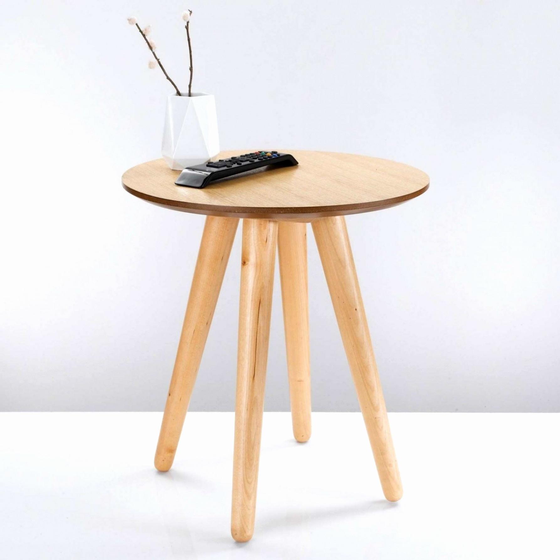 i chaise de bureau meilleur de table de chevet scandinave i meuble console i i meuble de of i chaise de bureau