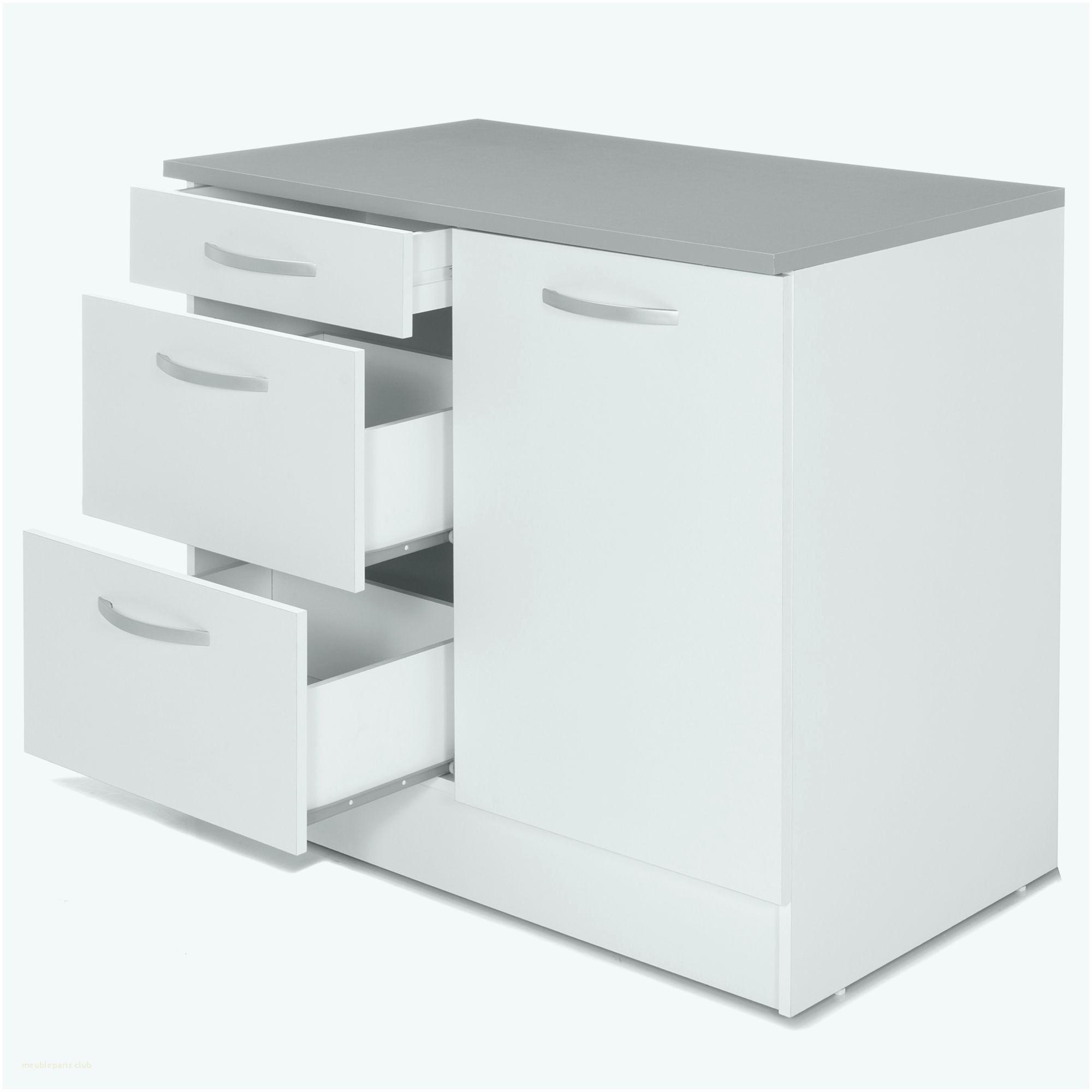 meuble console i i meuble rangement table de chevet scandinave i meuble console of meuble console i