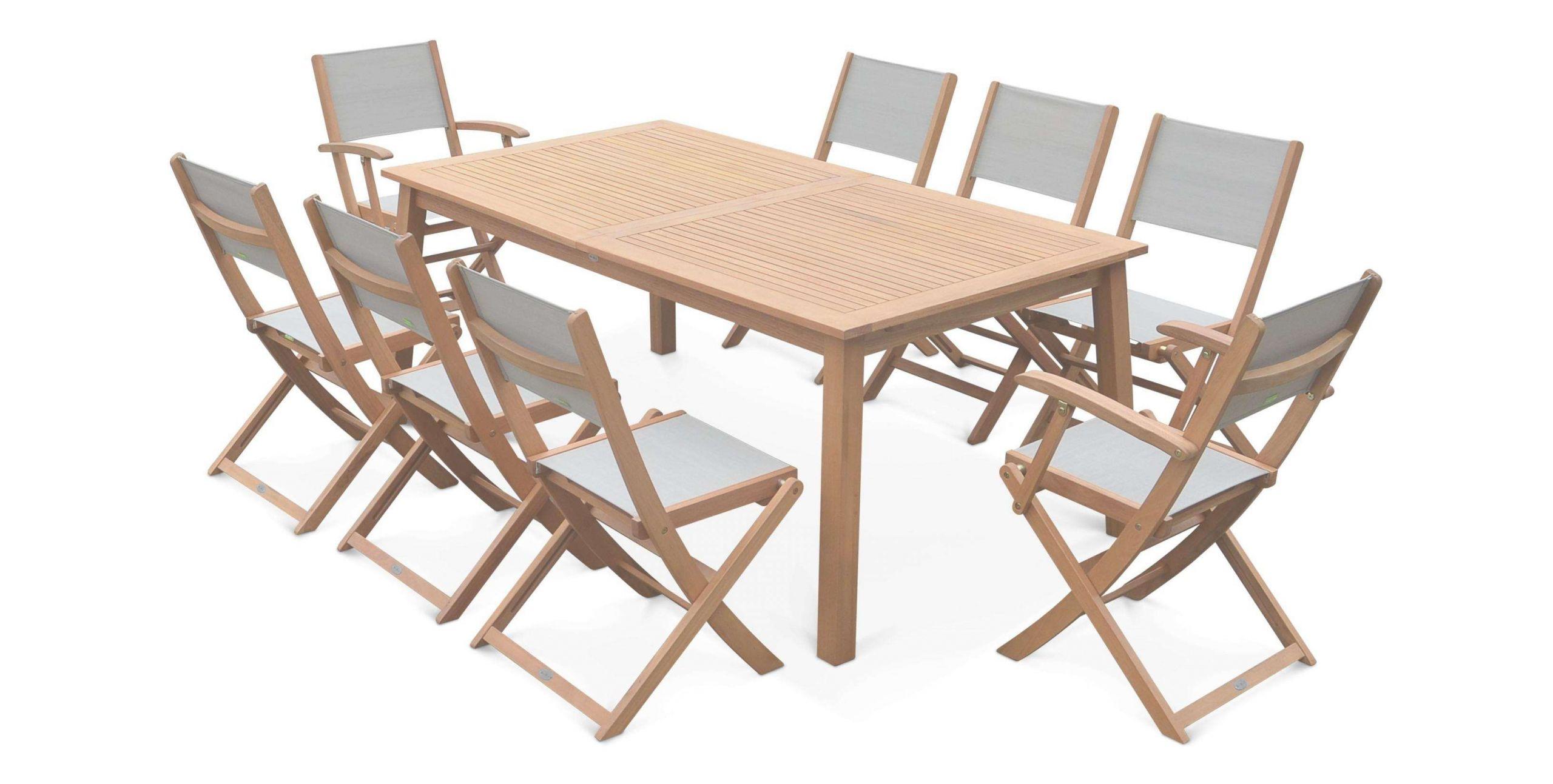 table de jardin pliante i amazing house design brillant camping table de jardin pliante i images amazing house design intended chaise camping