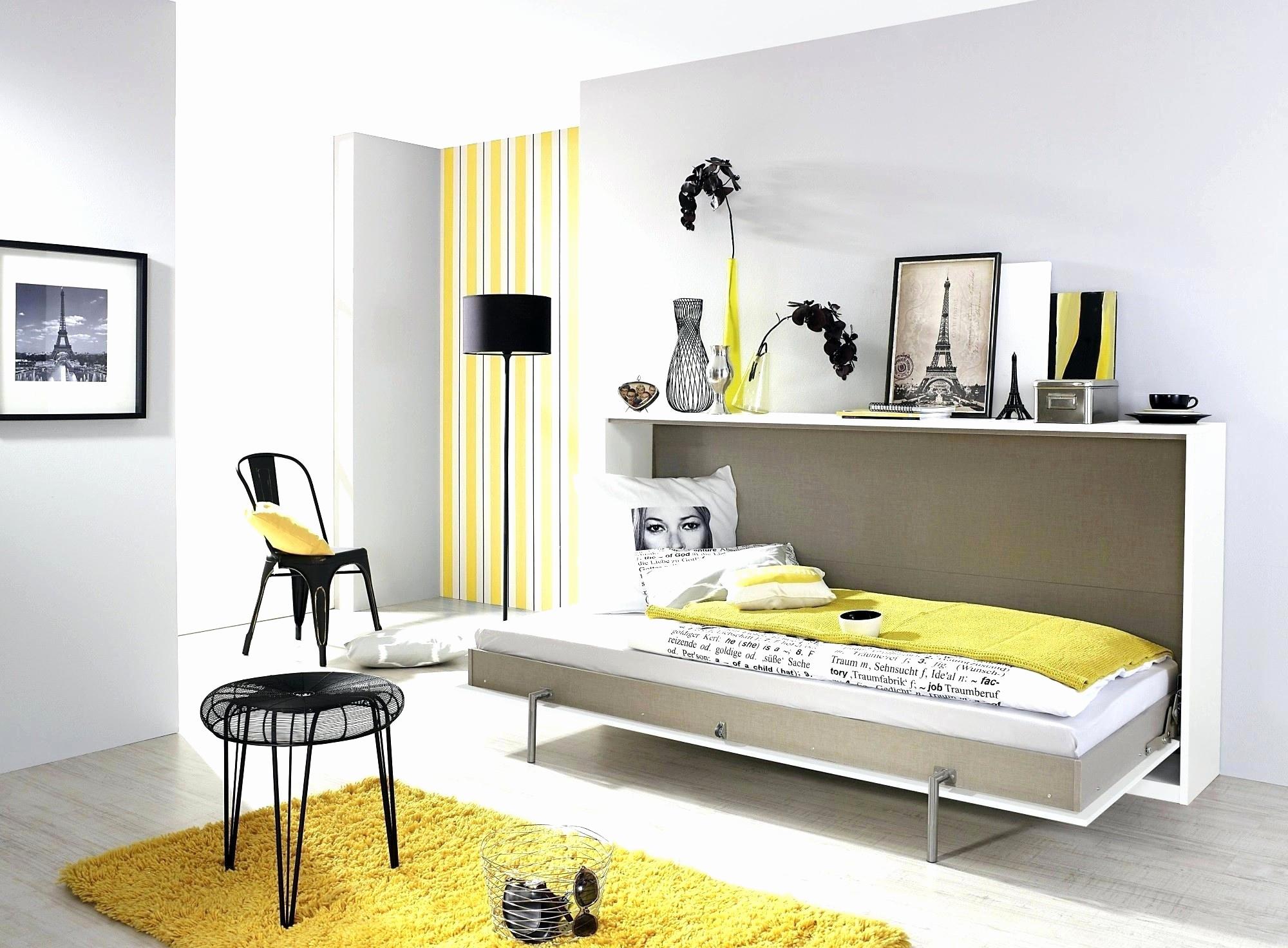 meuble console i etagere table de nuit elegant table de chevet scandinave i meuble of meuble console i