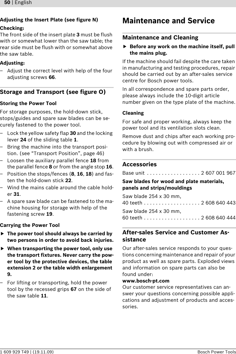 Instruction4Ac5871Ef89B4D D35D1Ad9 User Guide Page 50