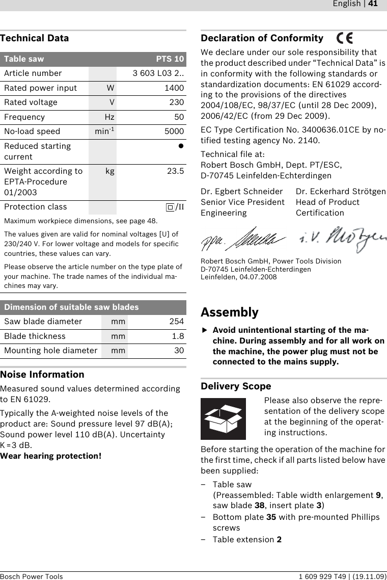 Instruction4Ac5871Ef89B4D D35D1Ad9 User Guide Page 41