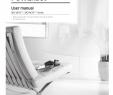 Table Pour Petit Espace Best Of Samsung Powerbot édition Star Wars Dark Vador