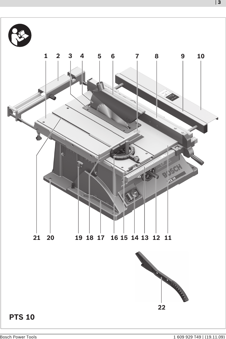 Instruction4Ac5871Ef89B4D D35D1Ad9 User Guide Page 3