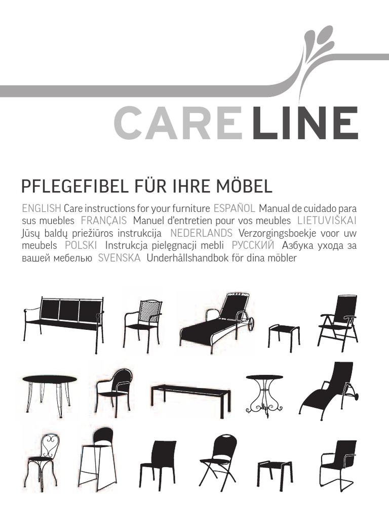Table Pour Petit Espace Inspirant Pflegefibel Pdf Of 29 Nouveau Table Pour Petit Espace