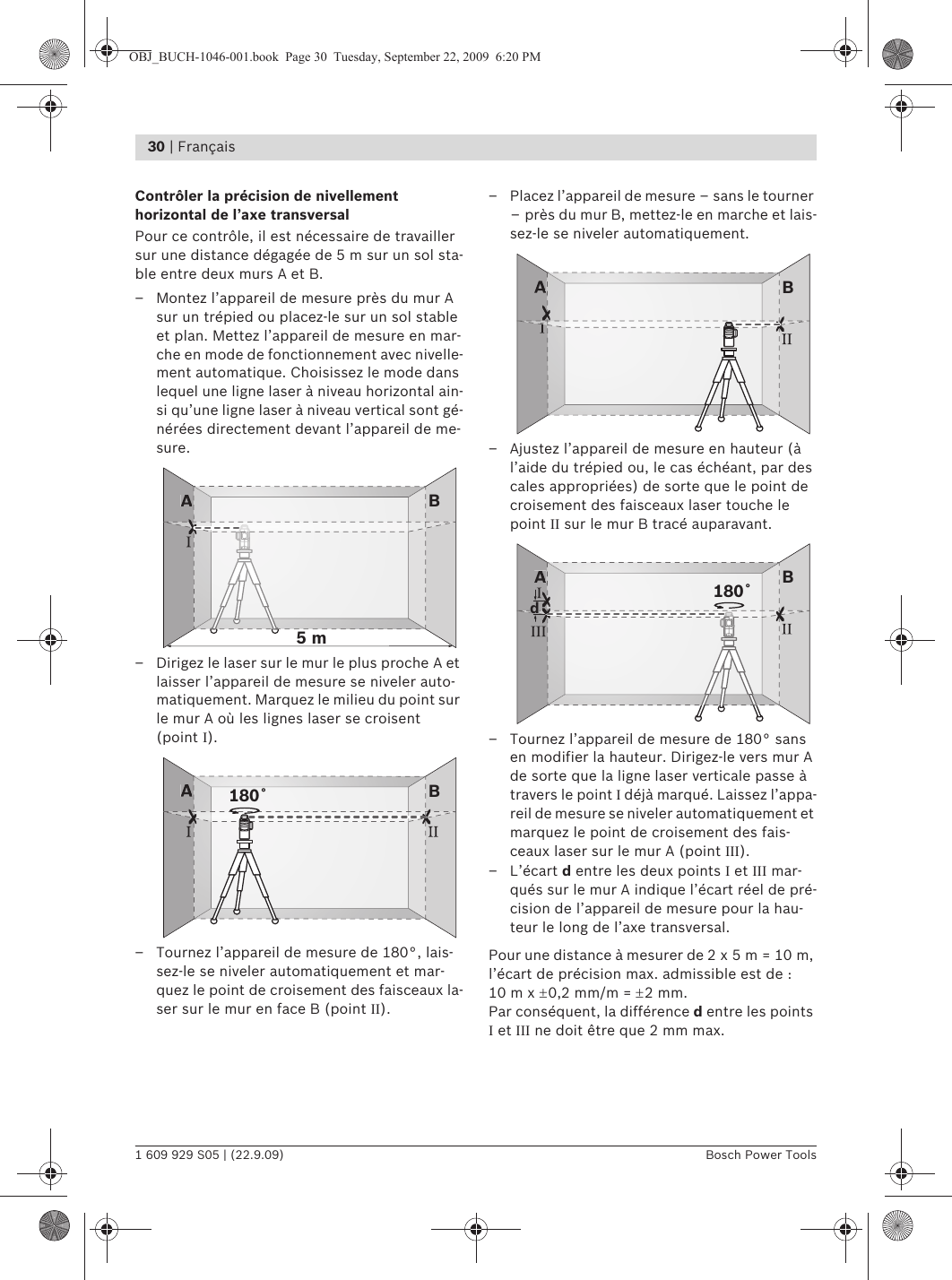 Instruction8Ee0422Af5Fb4F5C9D5064Ae0A48C81F User Guide Page 30