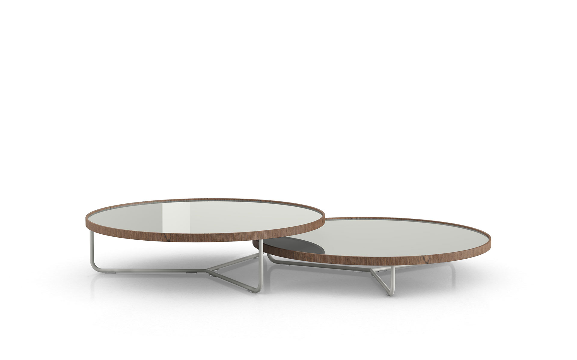 Table Resine Génial Modloft Amsterdam Outdoor Ping Pong Table Of 33 Inspirant Table Resine