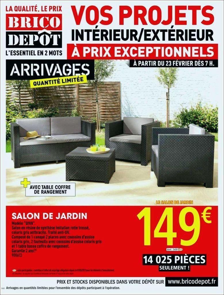salon d uv elegant pics anti pigeons brico depot schc2a8me tabourets brico depot of salon d uv