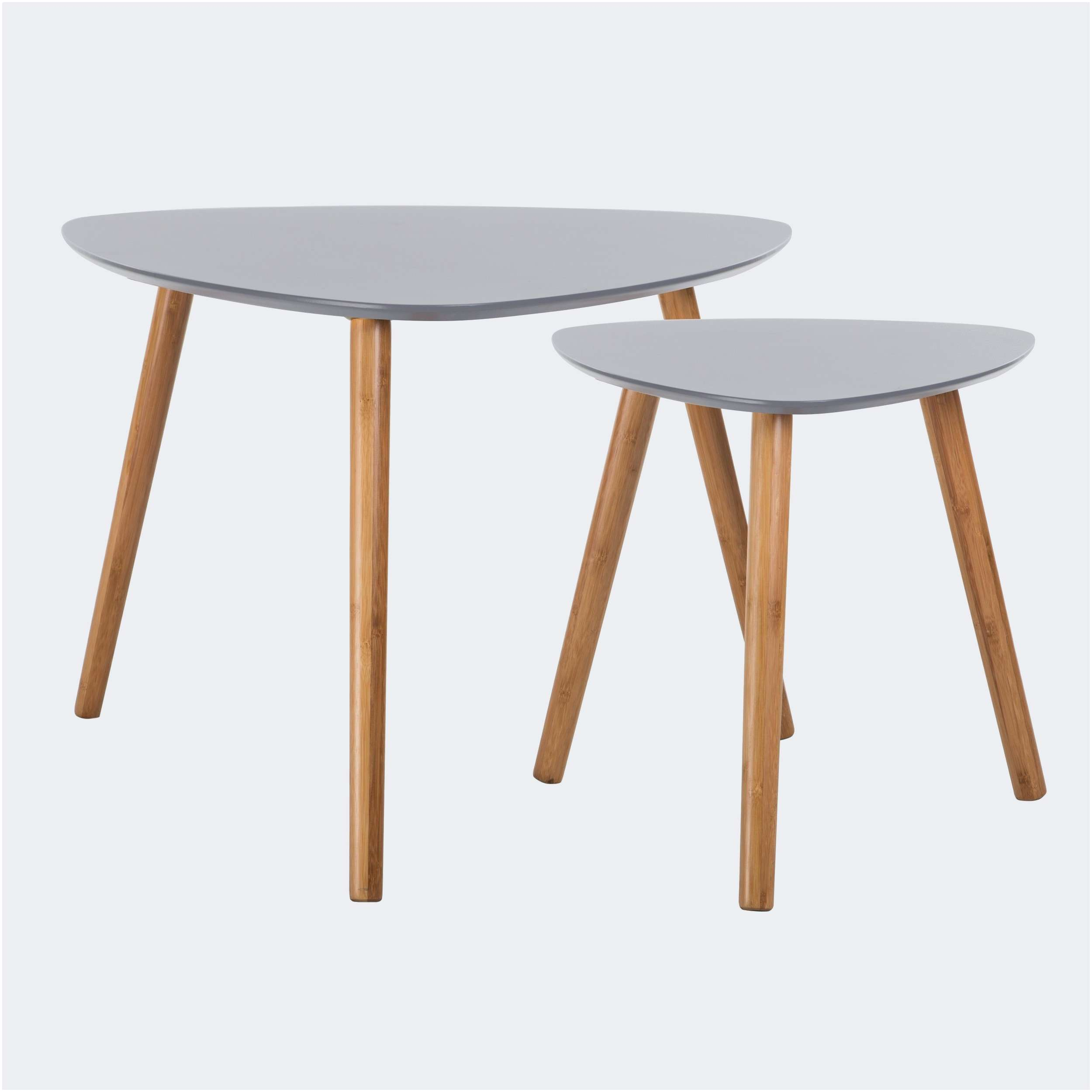 table banc pliable table pliante fer table et chaise pliante chaise pliante carrefour canape carrefour 0d 3trailsconferencesantafe elegant table pliante fer table et chaise pliante chaise pl