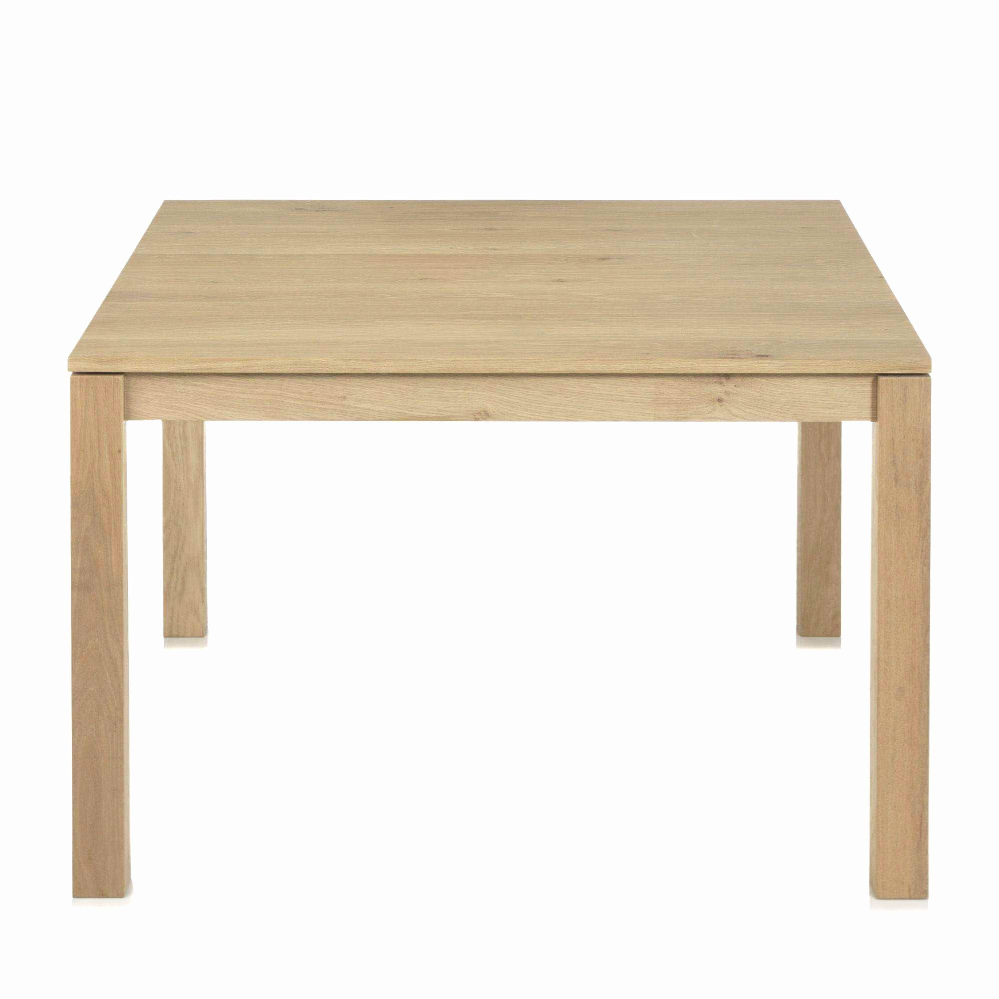 table de massage pliante charmant table pliante jardin table de jardin design pas cher table cuisine of table de massage pliante 1