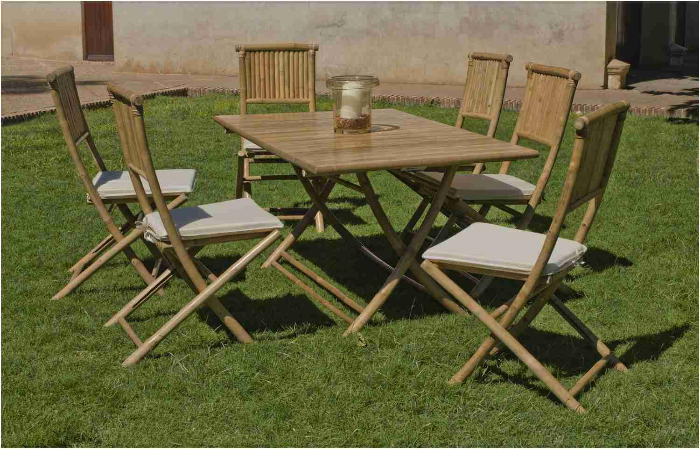 Table ronde et chaises charmant table et chaise pour Chaise de terrasse pas cher