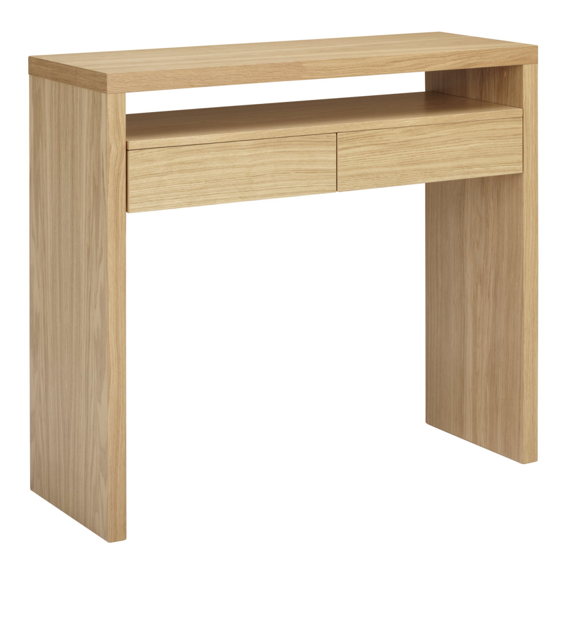 Table Ronde Modulable Charmant atwood Consolas Natural Madera 100x35xh88 Of 30 Inspirant Table Ronde Modulable
