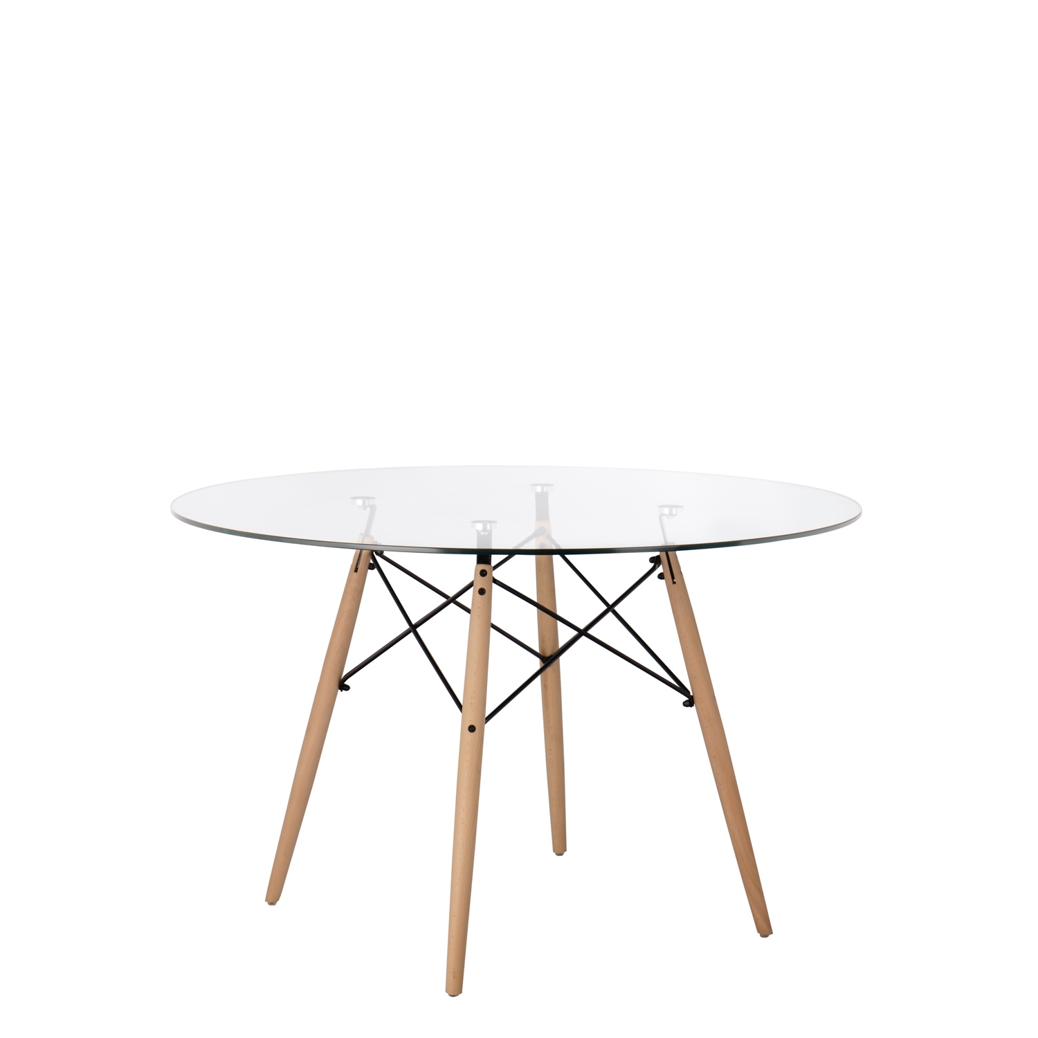 Table Ronde Salon De Jardin Best Of Table Brich Scand ˜120 Of 40 Best Of Table Ronde Salon De Jardin