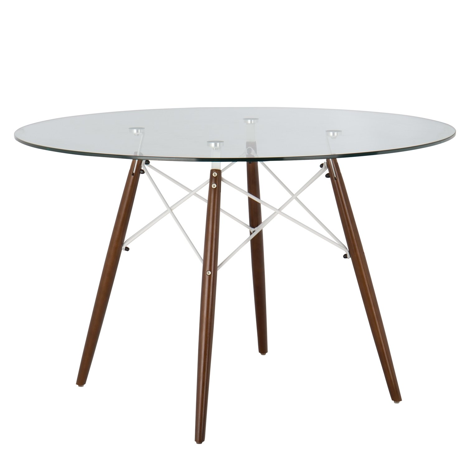 Table Ronde Salon De Jardin Best Of Table Brich Scand ˜120 Sklum Of 40 Best Of Table Ronde Salon De Jardin