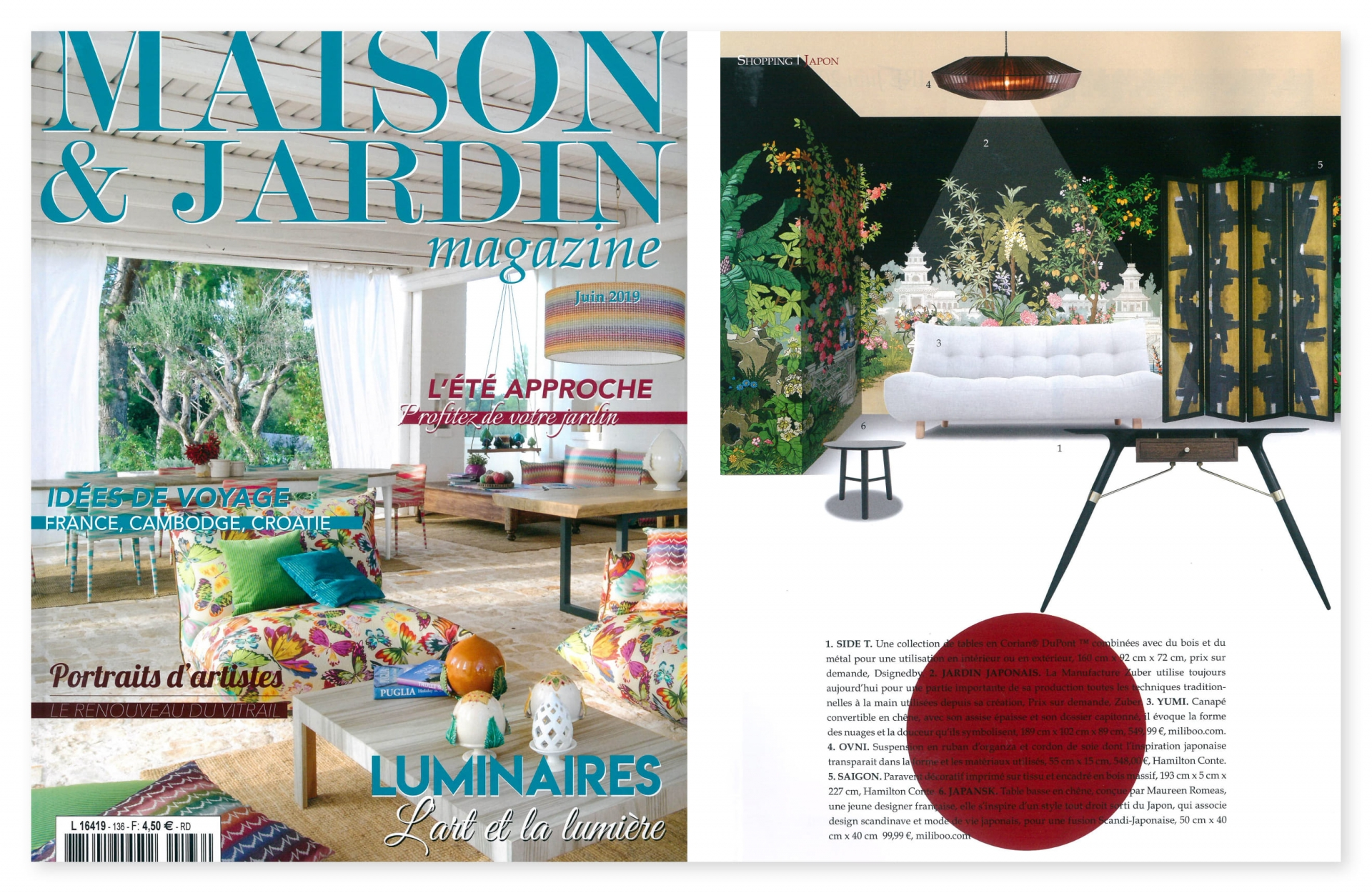 big en 989 hc press 2019 06 maisonjardinmagazine fr
