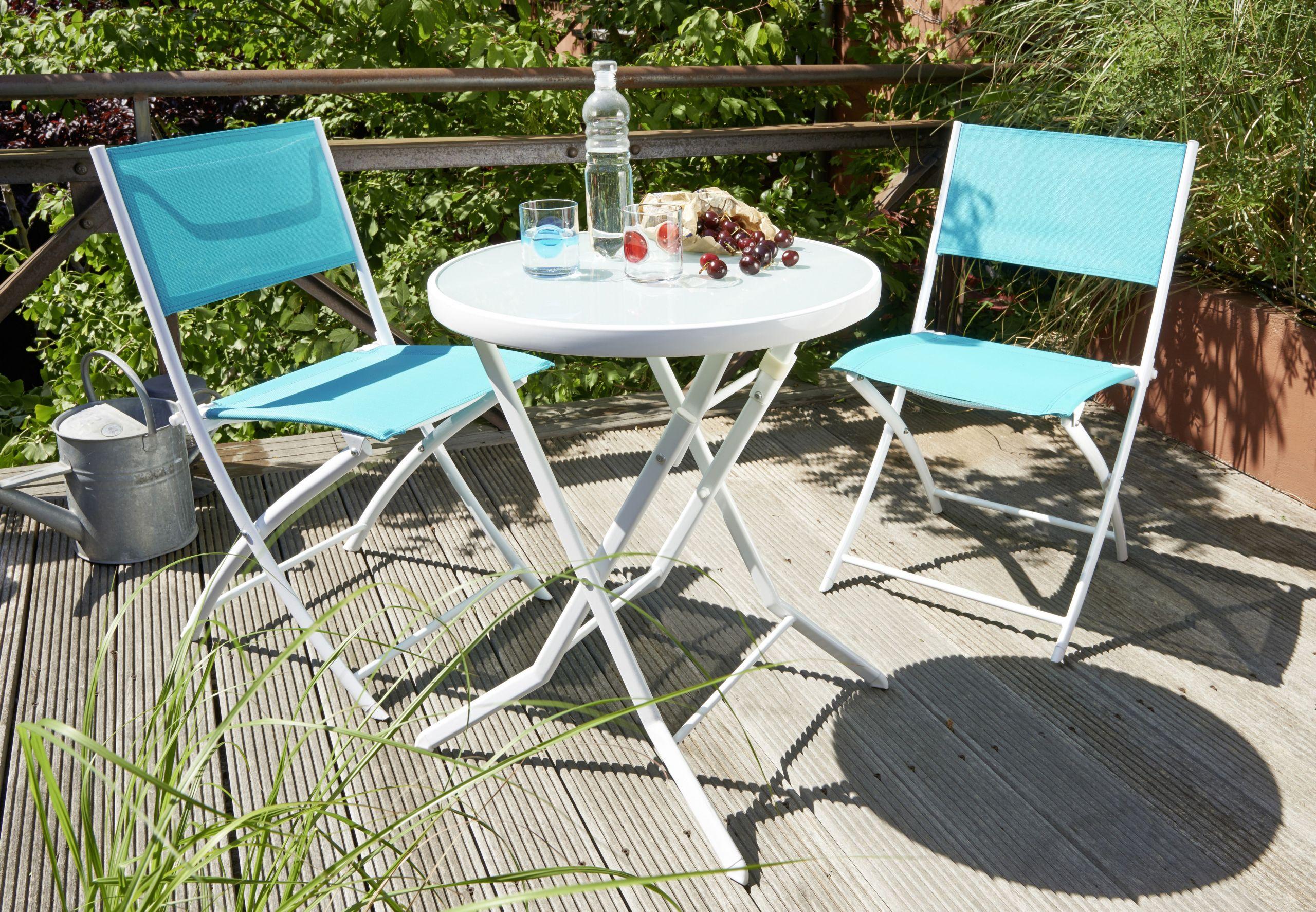 Table Ronde Salon De Jardin Inspirant Vos Courses En Ligne Drive Livraison  Domicile Avec Of 40 Best Of Table Ronde Salon De Jardin