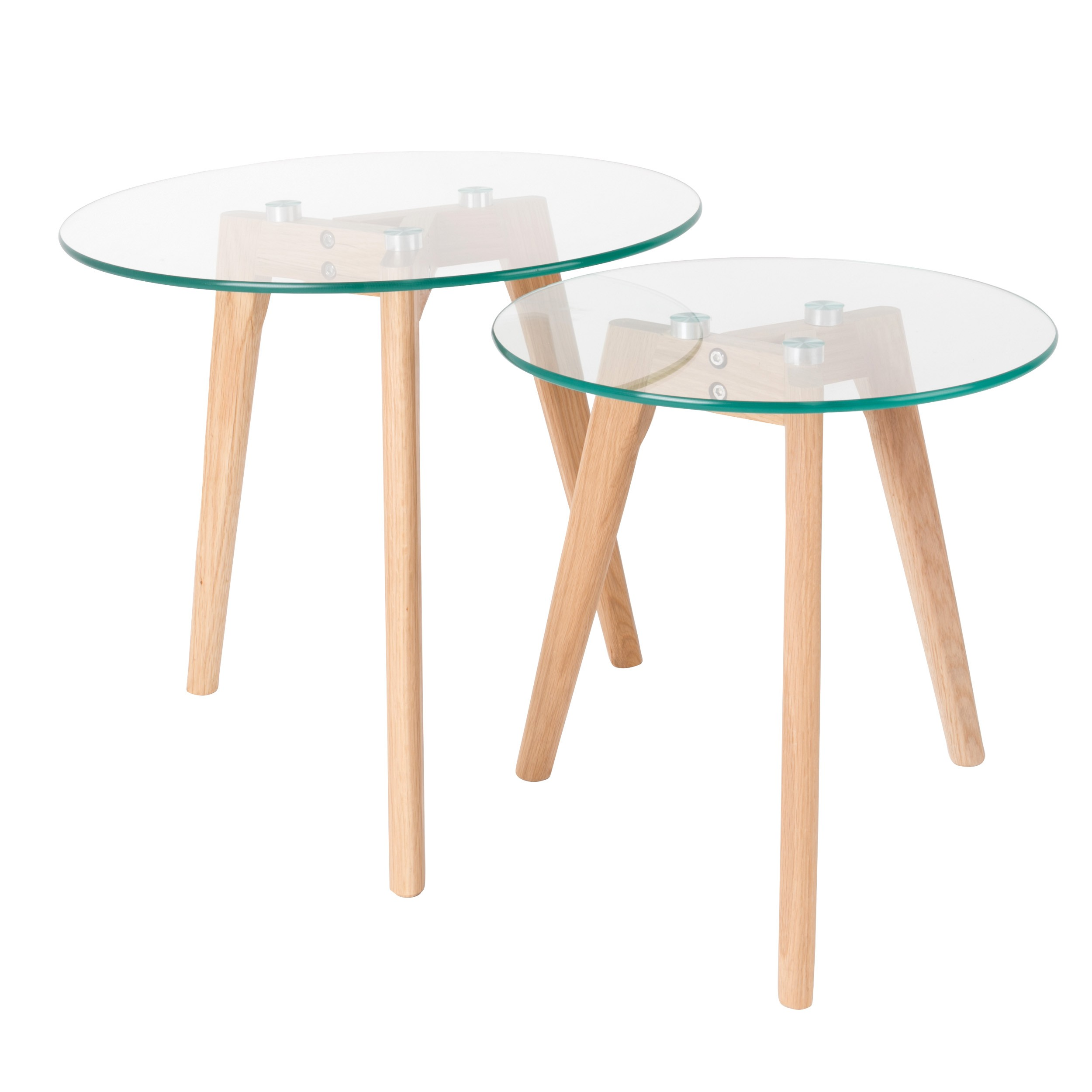 Table Ronde Salon De Jardin Unique Table Basse Ronde Bror Lot De 2 Of 40 Best Of Table Ronde Salon De Jardin