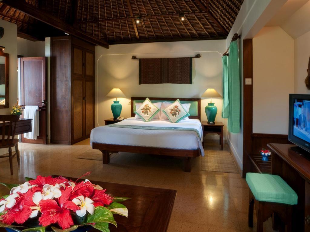 Table Roulante De Jardin Luxe Poppies Bali Hotel Kuta Indonésie Tarifs Agoda Of 39 Génial Table Roulante De Jardin