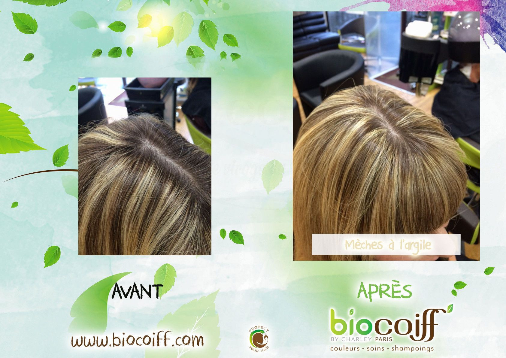 Table Roulante Jardin Beau 55 Image De Coiffure Of 32 Best Of Table Roulante Jardin