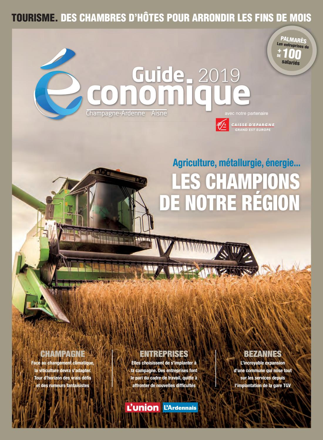 Table Roulante Jardin Best Of Guide Economique by Globalestmedias issuu Of 32 Best Of Table Roulante Jardin